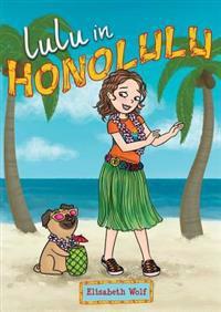 Lulu in Honolulu