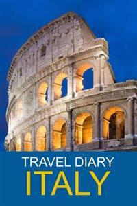 Travel Diary Italy
