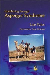 Hitchhiking through Asperger Syndrome