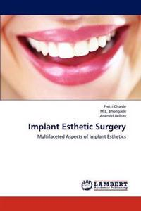 Implant Esthetic Surgery