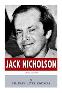 American Legends: The Life of Jack Nicholson