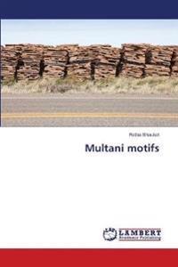Multani Motifs