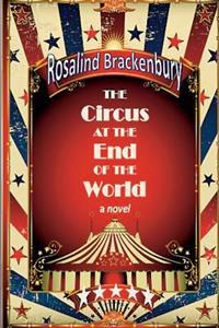 The Circus at the End of the World