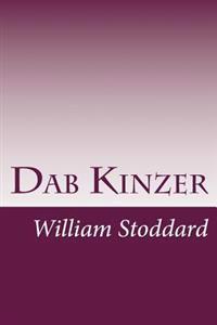 Dab Kinzer