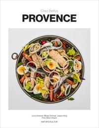 Chez Bettys Provence