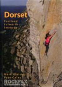 Dorset - portland lulworth swanage