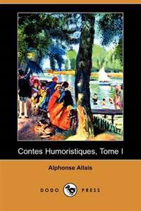 Contes Humoristiques