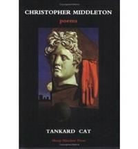 Tankard Cat
