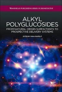 Alkyl Polyglucosides