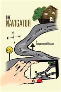 The Navigator
