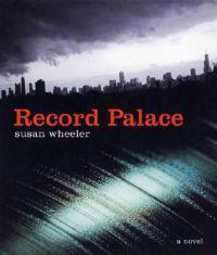 Record Palace