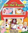 Fisher-Price Little People: On the Farm