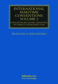 International Maritime Conventions