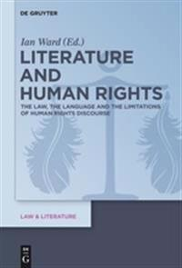 Literature and Human Rights