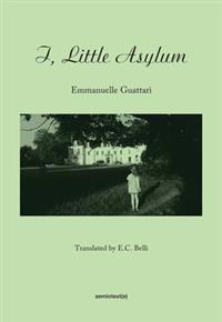 I, Little Asylum
