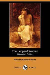 The Leopard Woman