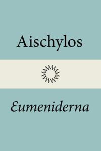 Eumeniderna