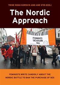 The Nordic approach