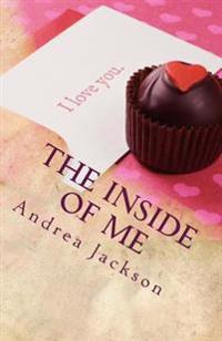 The Inside of Me: A Personal Guide to Self-Reflection