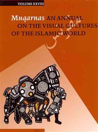 Muqarnas, Volume 28