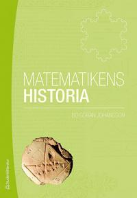Matematikens historia