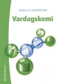 Vardagskemi