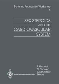 Sex Steroids and the Cardiovascular System