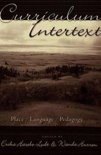 Curriculum Intertext