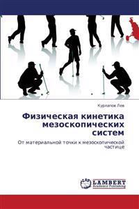 Fizicheskaya Kinetika Mezoskopicheskikh Sistem