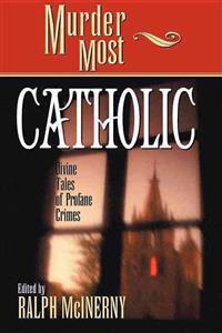 Murder Most Catholic
