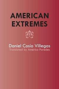 American Extremes