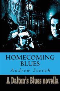 Homecoming Blues