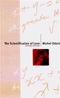 The Scientification of Love: Revised Edition