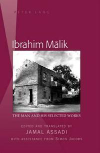 Ibrahim Malik