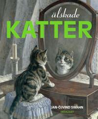 Älskade katter