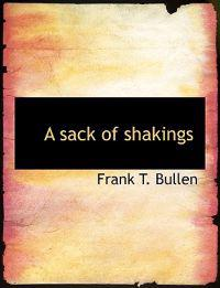 A Sack of Shakings