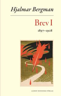 Brev. 1, 1897-1908