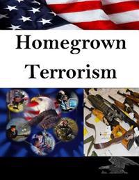 Homegrown Terrorism