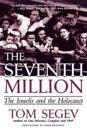 The Seventh Million