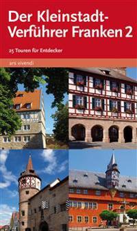 Der Kleinstadt-Verführer Franken 2
