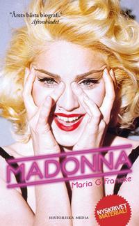 Madonna, ny utgåva