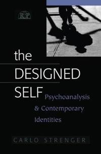 The Designed Self