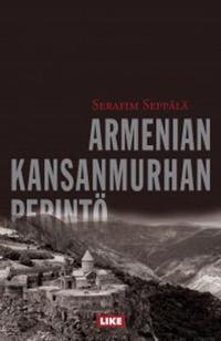Armenian kansanmurhan perintö