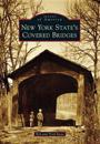 New York State's Covered Bridges