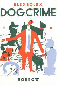 Dogcrime