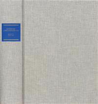 Bundner Urkundenbuch: 1370-1385