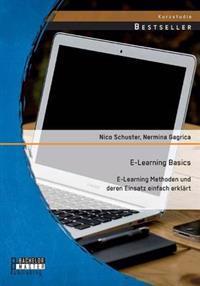 E-Learning Basics