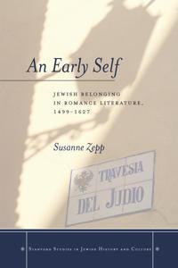An Early Self