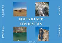 Motsatser / Opuestos