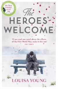 Heroes' Welcome
